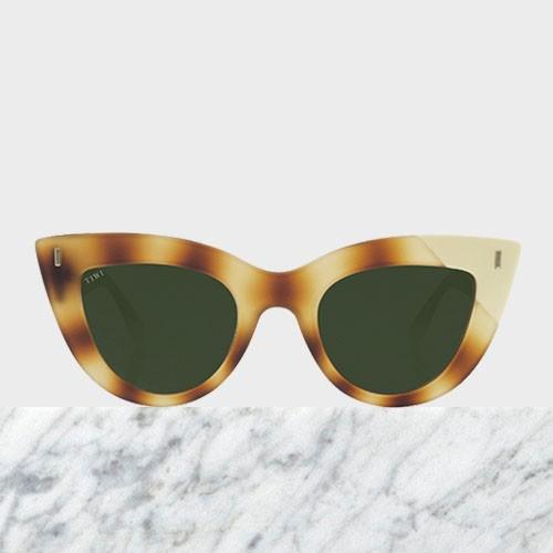 Gafas de sol personalizadas - Gafas Personalizadas eba308995020